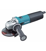 MR Makita Vinkelslip 9565C 125 mm